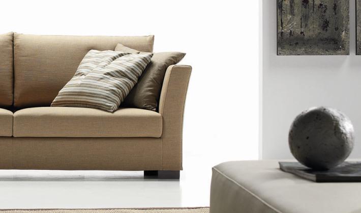 Čeští výrobci i prodejci nábytku expandují !