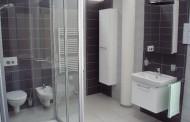 Nevíte si rady se zařízením nové koupelny?