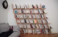 Knihovna, kterou si zamilujete