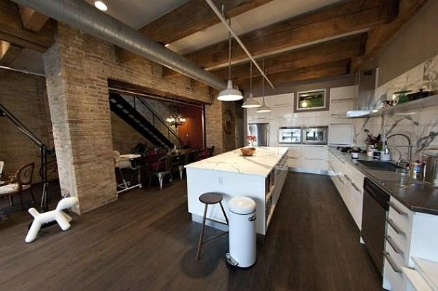 Vytvořte si bydlení, které Vám sedne