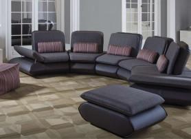 Stylový sedací nábytek