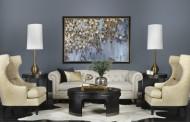 Jak to udělat, aby Váš interiér vypadal dražší?