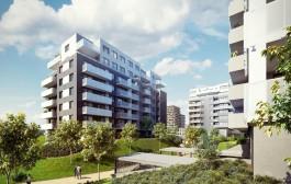 Britská čtvrť – Najděte si vysněné bydlení v Praze
