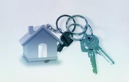5 rad při výběru půjčky na bydlení