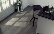Amtico First, vinylová podlaha nové generace