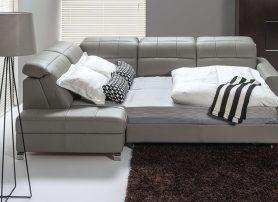 Luxusní rozkládací nábytek