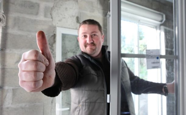 Vybíráte nová okna? Známe 5 důvodů, proč zvolit plastová