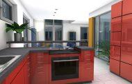 Moderní domov. Také byste chtěli dát svému bydlení nový šmrnc?