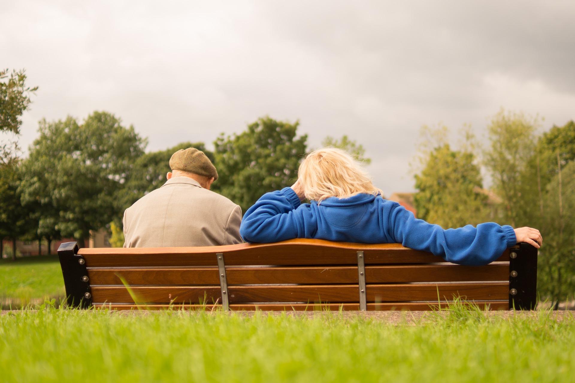 Známe příjemný způsob seniorského bydlení