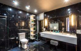 Koupelna – udělejte si doma své vlastní wellness