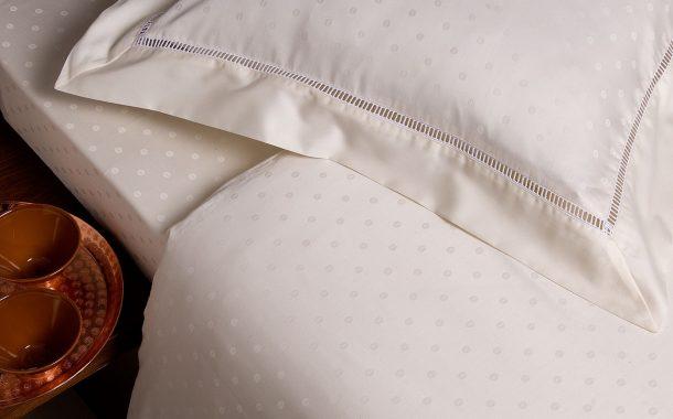 Chytře navržené polštáře poslouží vašemu zdraví, pohodlí i jako vkusné dekorace