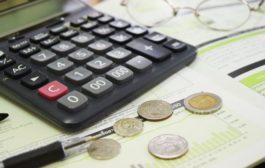 Jak dostat domácí finance pod kontrolu?