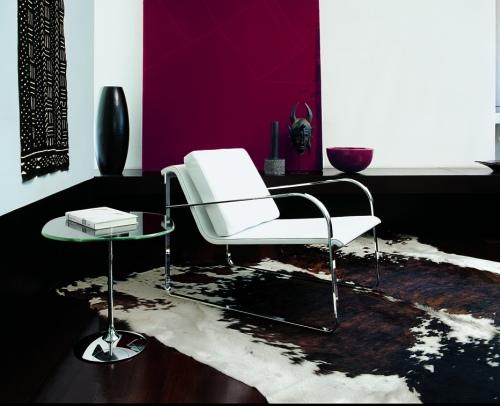 Luxusní nábytek pro každého