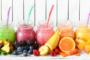Kdy volit smoothie mixér a kdy nutri maker?